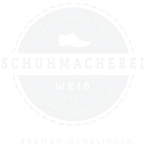 cropped-schuhmacherei-weiss-062.png